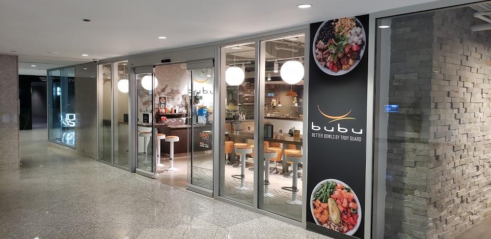 Bubu Republic