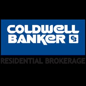 Coldwell Banker Residential Brokerage – Devonshire Cherry Creek