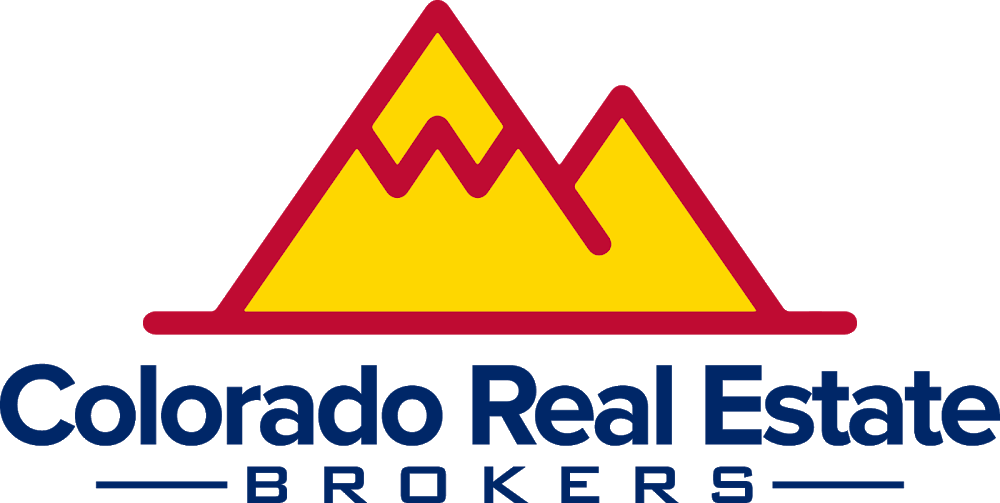 Colorado Real Estate Brokers, Inc.