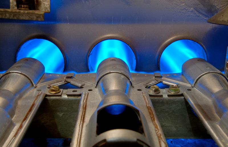 Courtesy Plumbing & Heating
