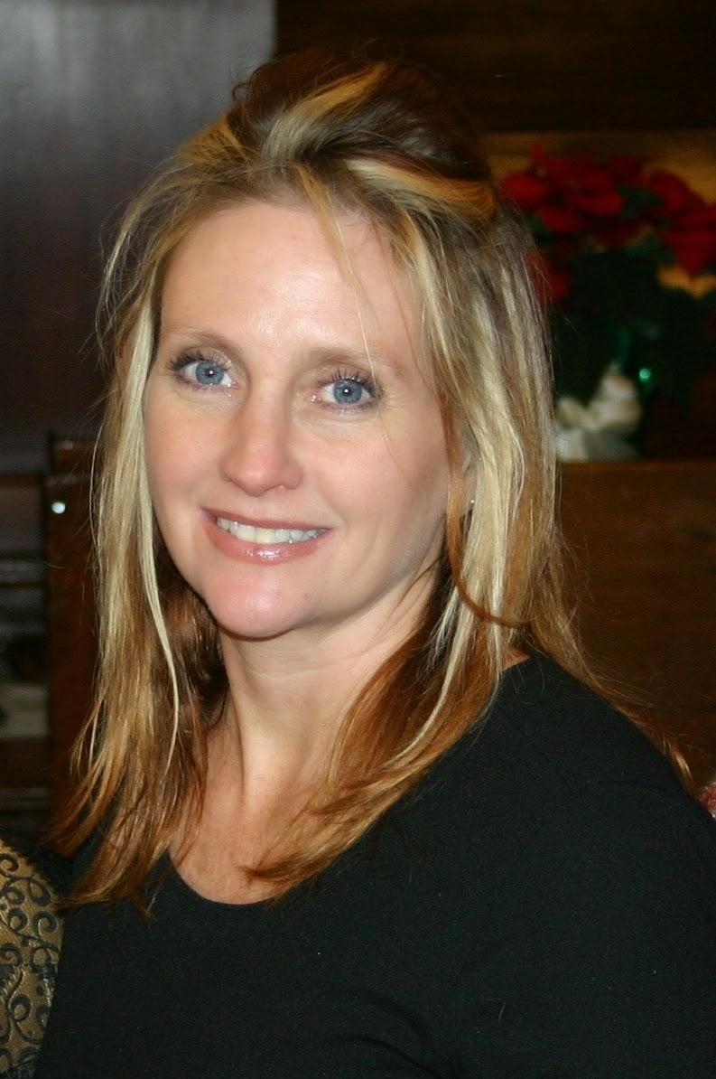 Kimberly White Accounting, LLC