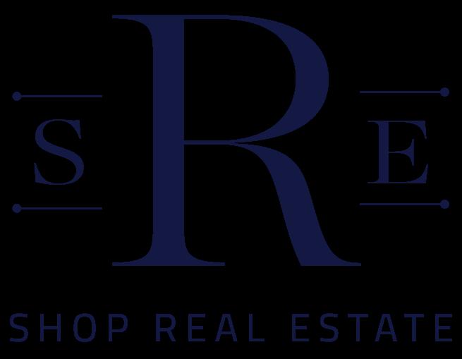 Shop Real Estate