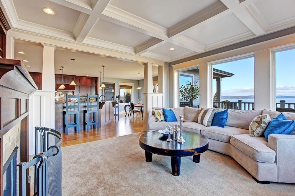 Shorewood Real Estate – Denver