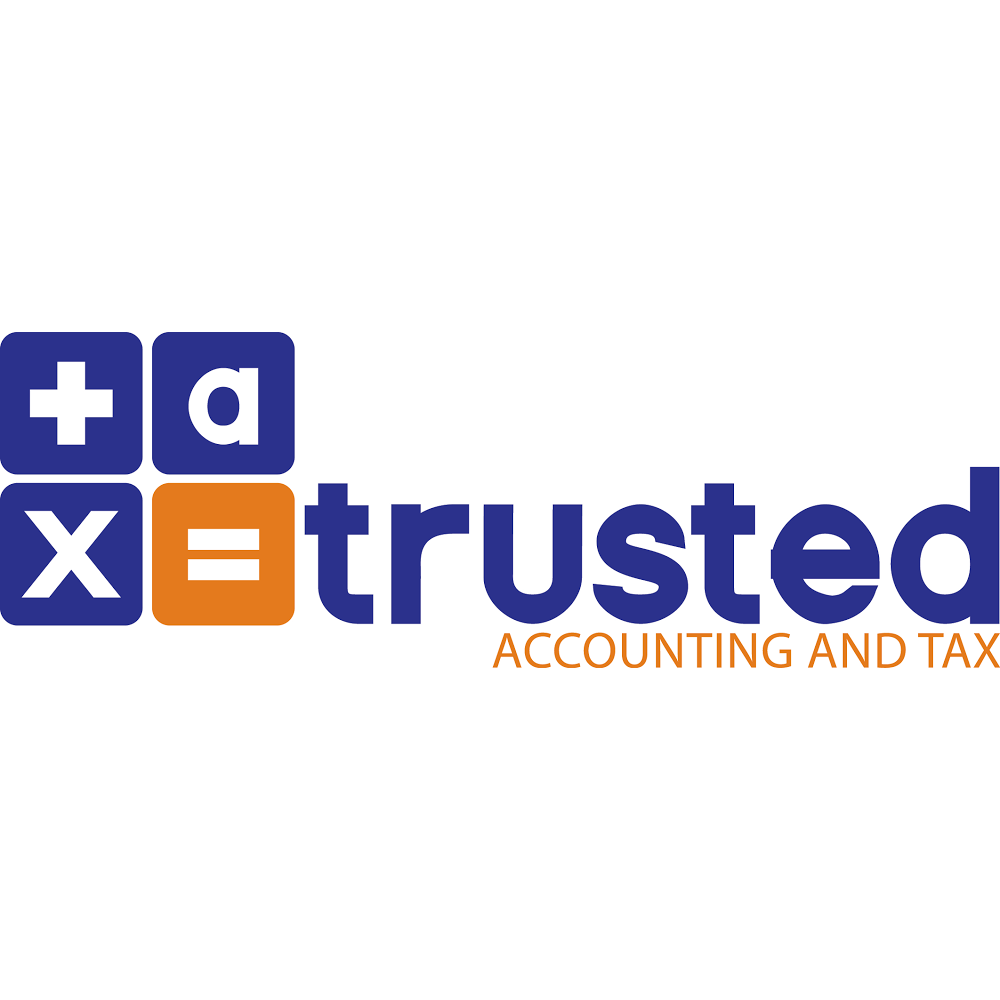 Trusted Accounting and Tax Services, P.C.