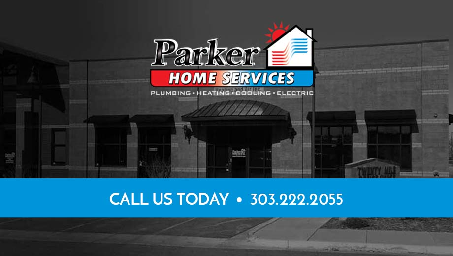 Parker Heating and Air